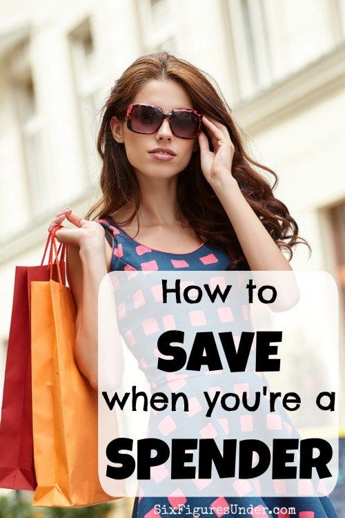 Want to take an honest look at your unhealthy spending habits and get motivated…