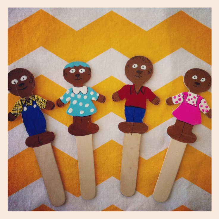 Summer Printables and Activities for Kids | Berenstain ...  |Berenstain Bears Crafts