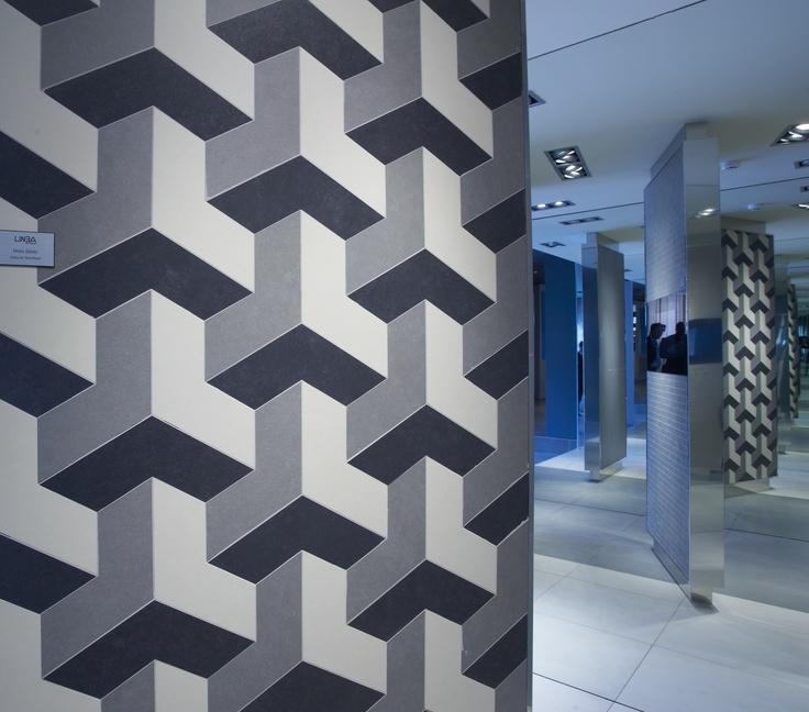 Lisbon showroom - 2012/2013 season