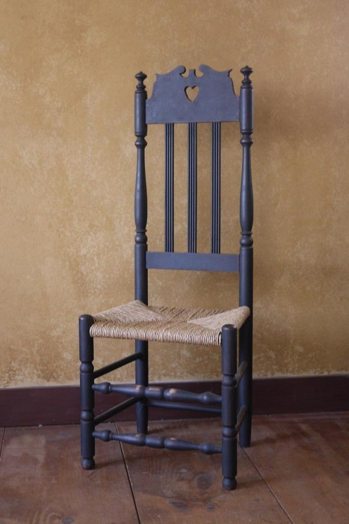 204 Best Images About Early Chair On Pinterest