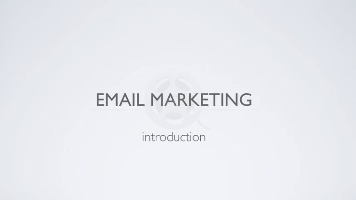 Make Money Online With Email Marketing | Email Marketing Tutorial For Be...