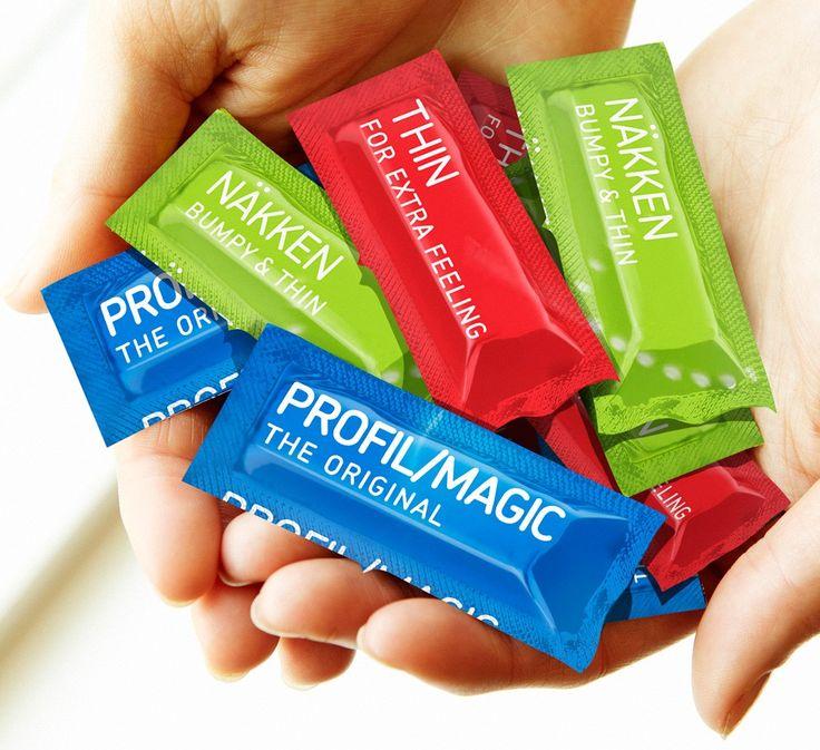 rfsu-kondomer-i-hander_9.jpg (1000×915)