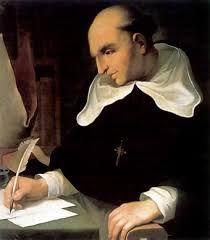 08 – Así mismo, en otra embarcación del mismo viaje estaba fray Bartolomé de las Casas, más tarde conocido como