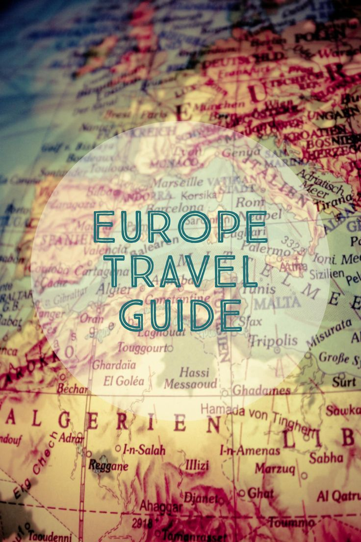 how to get cheap flights within europe