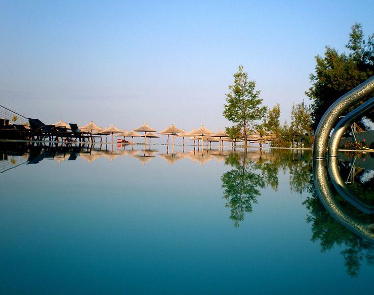 Γνωρίστε την Χαλκιδική μέσα από φωτογραφίες