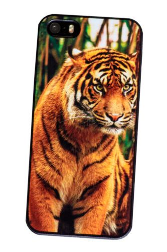 iPhone 5 covers digital-artstore by jdr642011 @eBay $14.50 free delivery