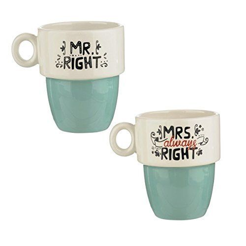 Awesome 128 Best Funny Coffee Mugs Images On Pinterest Coffee Cups And Funny. Nonsensical  Colorful ...