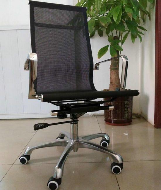 25+ best ideas about cheap office chairs on pinterest | cheap desk
