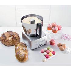 Magimix Patissier food processor and mixer - Yuppiechef registry