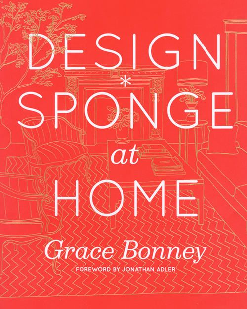 LOVE itLuxury House, Book Worth, Design Book, Design Sponge, Modern Home, Modern House, Grace Bonney, Design Home, Diy Projects