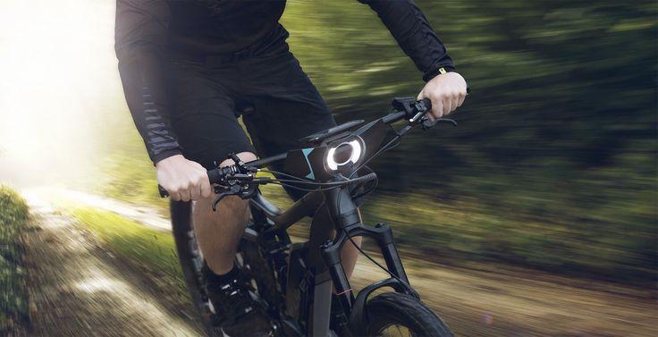 Niemiecka firma COBI stworzyła unikalny system , któryaktywuje w naszym rowerze 100 smart funkcji bez konieczności instalacji masy dodatkowych gadżetów. Nie od dziś wiadomo, że jesteśmy w stanie znaleźć masę powodów aby przesiąść się na rower. Nie ważne, czy są to koszty transportu miejskiego, paliwo, korki czy też problemy zdrowotne. I tak na samym końcu …