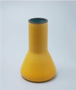 Marc Uzan, ceramics
