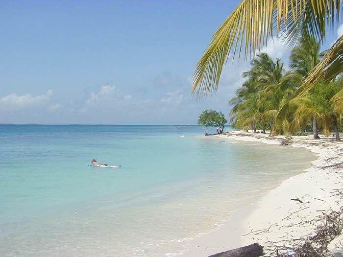 Morrocoy, Venezuela.Chichiriviche Falconvenezuela, Venezuela Mi, Viva Venezuela, Beautiful Places, Earth, Beautiful Beach, Hair Tips, Beautiful Venezuela, Country
