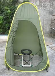 shower tent shower shelter c&ing shower enclosure toilet tent Zodi Privacy Enclosure & 12 best shower tent images on Pinterest | Shower tent Camp shower ...