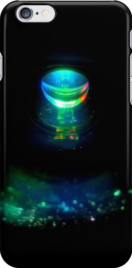iPhone Case/Skin | Samsung Galaxy Case/Skin | iPad Case/Skin  http://www.redbubble.com/people/eternalfangirl/works/22951932-a-drop-of-earth?asc=u