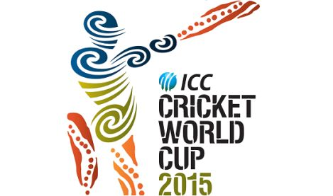 Watch Cricket World Cup 2015 Live Streaming Online On iPhone, Android & Web #cwc2015 #livestream