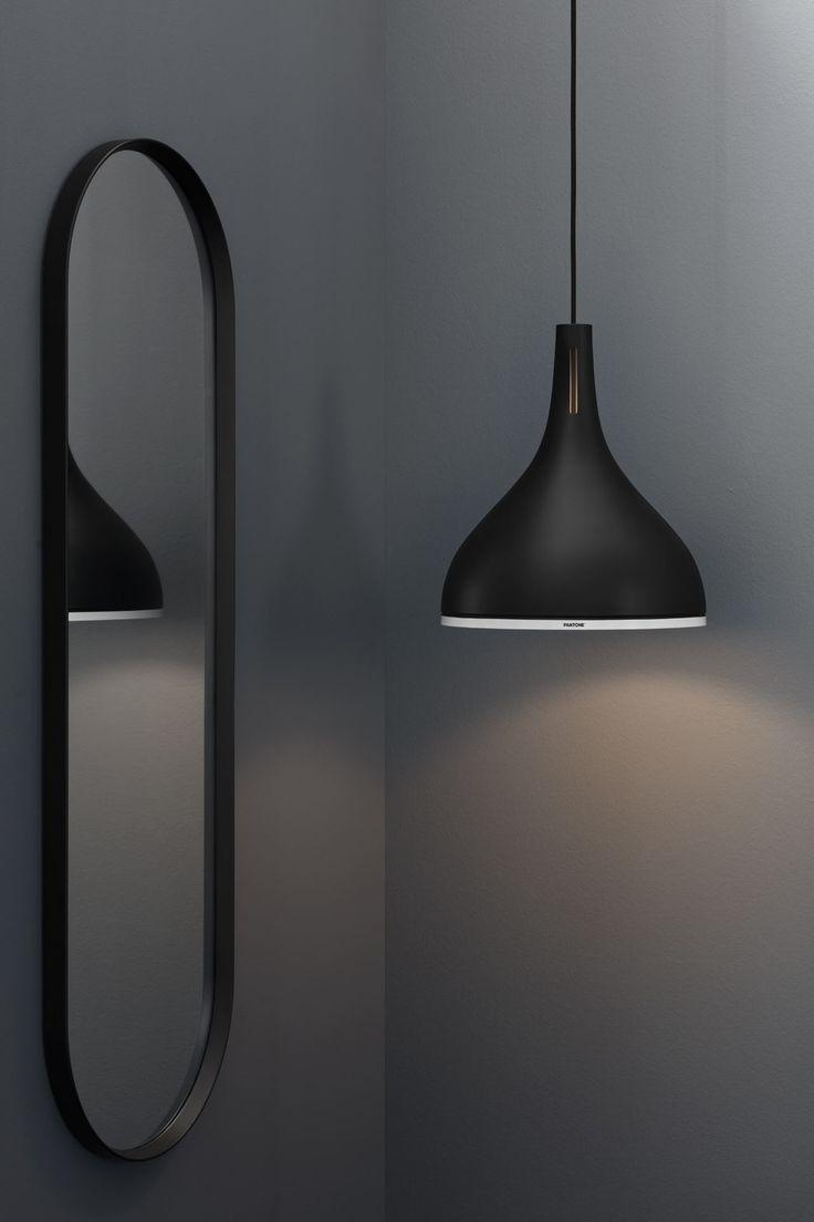644 best LIGHT images on Pinterest | Lamp design, Lighting ideas ...
