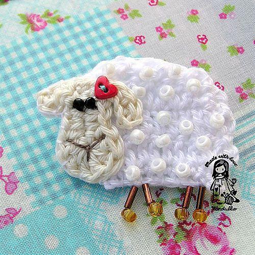 Www Coatsandclark Com Crafts Crochet Projects