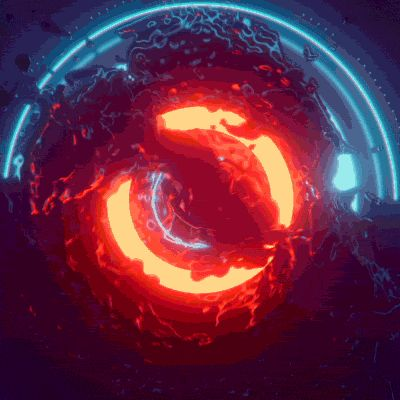 beeple: KOLLFree 1080p visual source material released under Creative Commons. download now: https://vimeo.com/110572424Cinema 4D project file: beeple-crap.com/resources.php