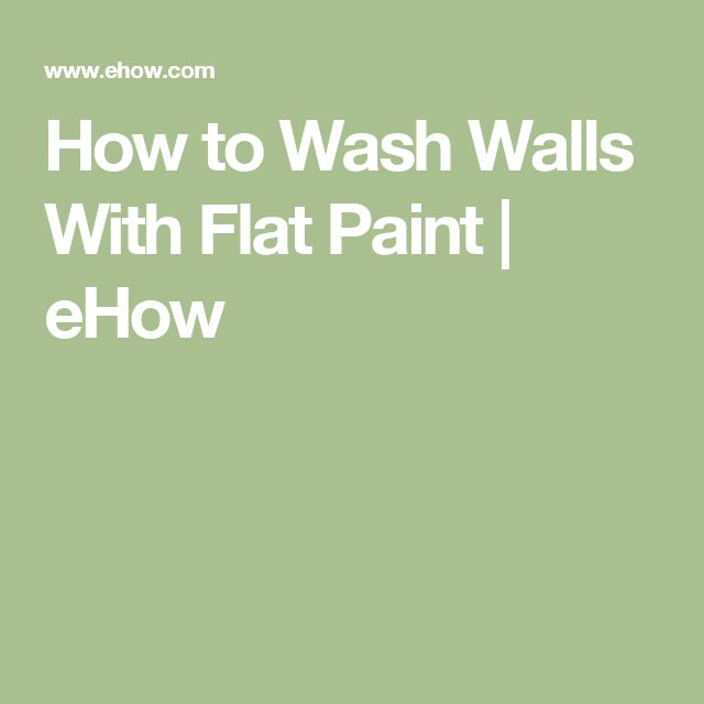 best 25 wash walls ideas on pinterest cleaning walls cleaning solutions and deep cleaning. Black Bedroom Furniture Sets. Home Design Ideas