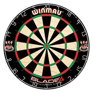 Winmau+Blade+4+Bristle+Dartboard+Giveaway%21  http://3dartstoplay.com/giveaway/winmau-blade-4-bristle-dartboard-giveaway/?share=409