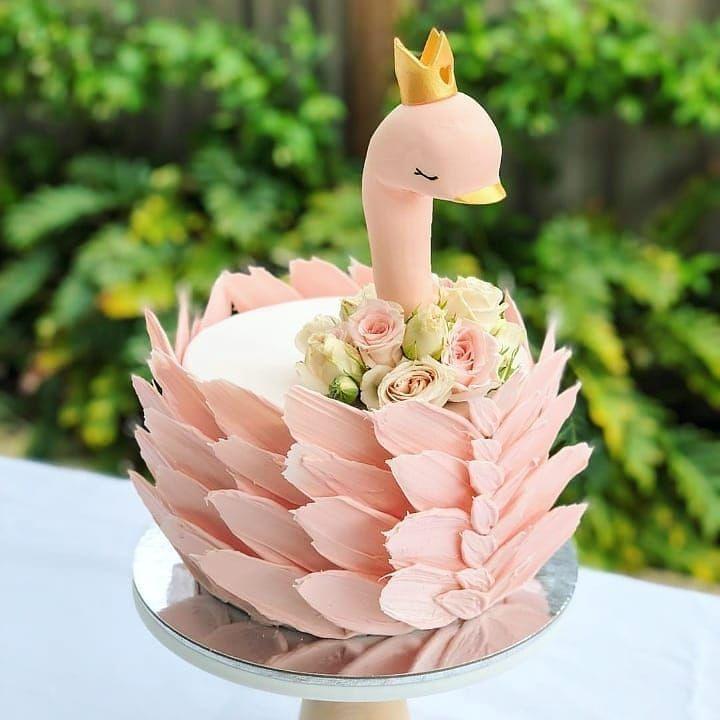 Dieser Kuchen ist absolut erstaunlich? #royalicing #cakeart #cakedecorating #cak … – kuchen