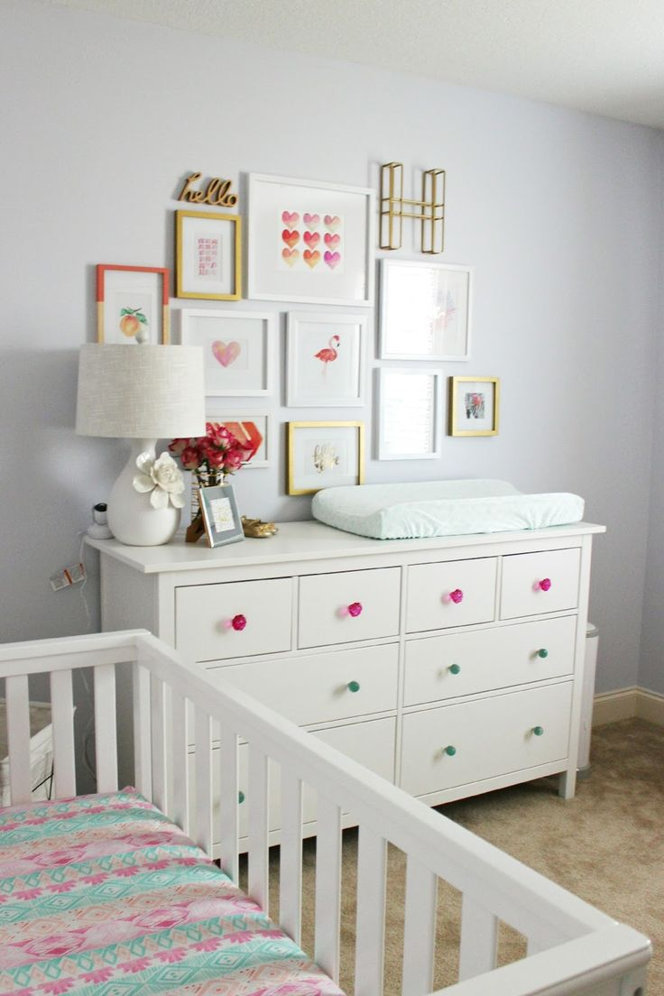 Best 25 Nursery Gallery Walls Ideas On Pinterest Boy