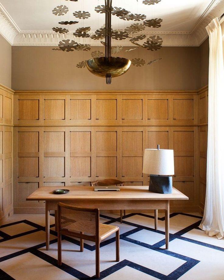 Epingle Sur Decoration Interieur