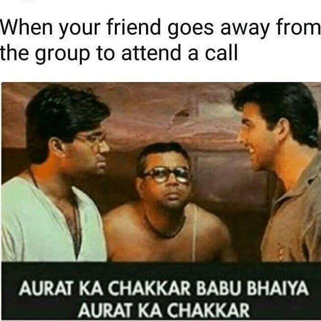 Pakka!😂😂😂😂😂 #india #indian #blog #blogger #friends #rachel #joey #joeybadass #monica #comedy #funnymemes #f4f #like4like #shareforshare #tag4tag #chandler #phoebe #ross
