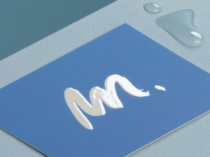Business Cards Business Cards Online Square Business Cards