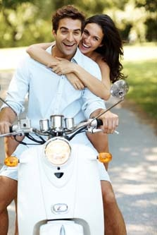 Romantic Ideas for Couples, 50 Simple and Heartfelt Romantic Things to Do