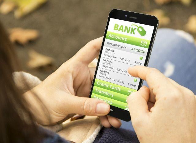 Technologische ontwikkeling: Bunq, een betaaloplossing vergelijkbaar met WhatsApp. Gaan banken het  verliezen van deze fintech startups met hun grote aantrekkingskracht, wendbaarheid, gebruiksvriendelijkheid en sexy imago?