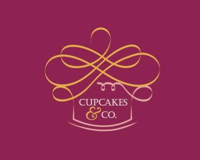 cupcakes logos design - Google Search