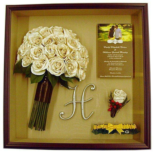 Wedding Preservation Boxes: 100 Best Images About Memory Preservation On Pinterest