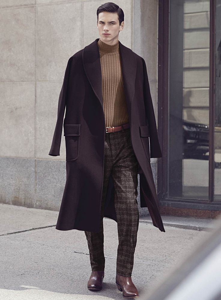 Best 25 Wool Coats Ideas On Pinterest Winter Coats
