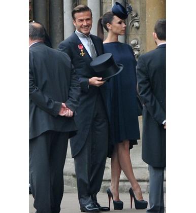 blog-royal-wedding-best-dressed-11.jpg: Gorgeous Hats, Treacy Hats, Baby Bump, Morning Suits, Royal Weddings, Rock, Top Hats