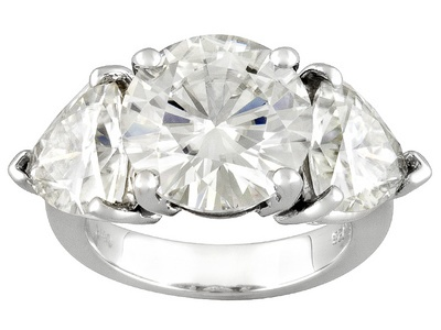 1000 Images About Charles Winston Jewelry On Pinterest