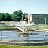 @aguamarket invita a conocer el #boletín del mes de Sep con las novedades de productos de la Industria del Agua