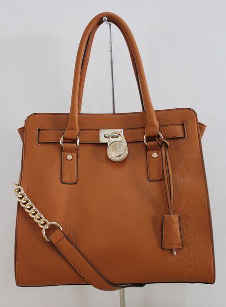 michael kors handbags buy online india fulton michael kors shoulder bag