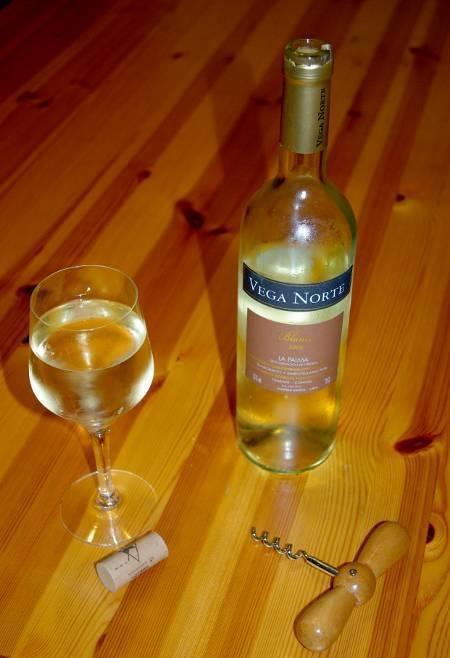 """El VEGA NORTE BLANCO logra la MEDALLA DE PLATA en el """"Wine Masters Challenge 2012"""" celebrado en Portugal."""