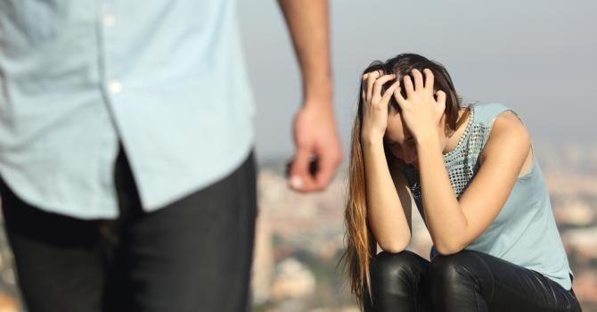 Comment combattre un pervers narcissique ?