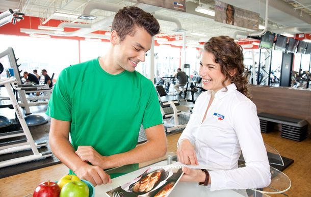 À gagner : votre poids santé sans vous priver!