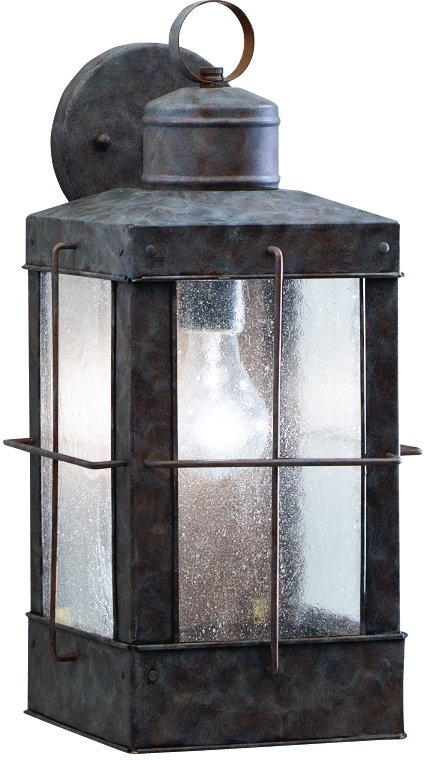 17 Best images about outdoor lantern lighting on Pinterest The smiths, Wall mount and Gull