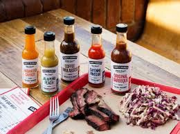 Image result for Fancy Hanks BBQ