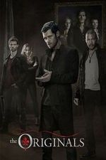 Putlocker The Originals (2013) Watch Online For Free | Putlocker - Watch Movies Online Free