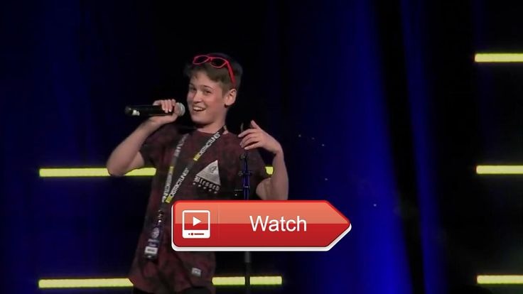 Max Harvey Sweet Lovin Playlist Live  Max and Harvey Performing Sweet Lovin by Sugala at Playlist Live Orlando FL Don't forget to like comment and subscr