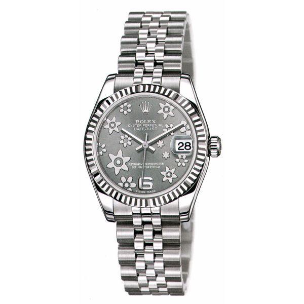 price Rolex 178274 new, list price new Rolex 178274 - Le Guide des Montres 5.615,00€