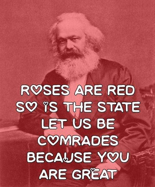 14 best images about Inappropriate Valentines – Valentine Cards History