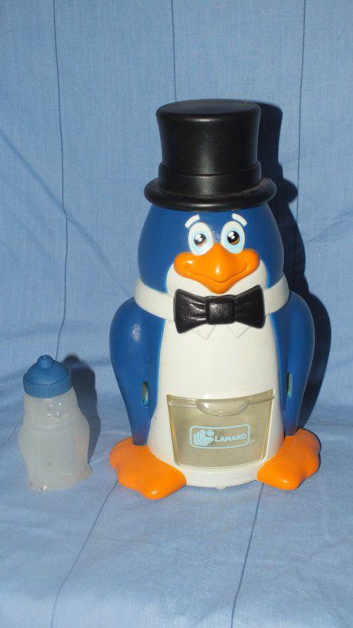 Buy Ice Crusher - Kiddies Vintage Snow Conefor R220.00