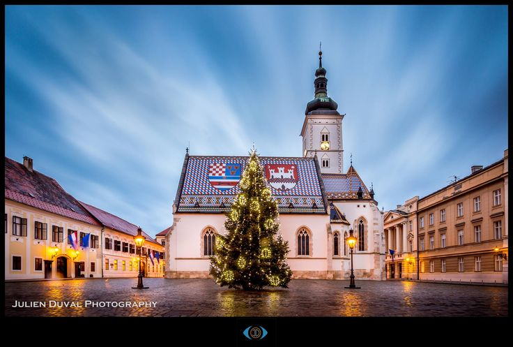 Timeline Photos Julien Duval Photography Facebook Zagreb Christmas Market Zagreb Croatia